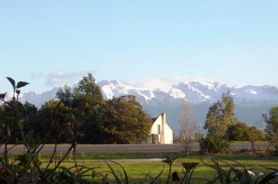 beautiful-winelands-21166442