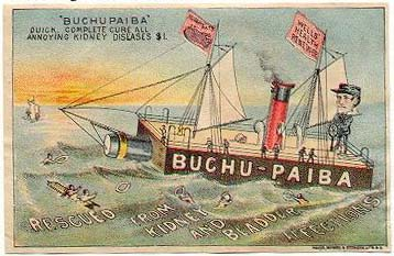 BuchuPaiba