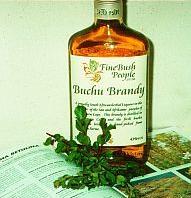buchu_brandy
