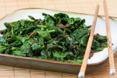 stir-fried-radish-chard-kalyns-kitchen