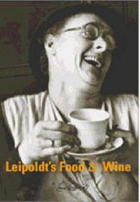 Leipoldt's