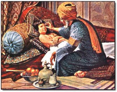 Persian_Zakaria_Razi