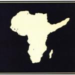 Afrodisiacs – African Aphrodisiacs