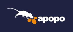 APOPO-logo