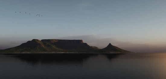joshushund-table-mountain-550x262