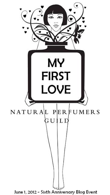 MyFirstLove-lowres