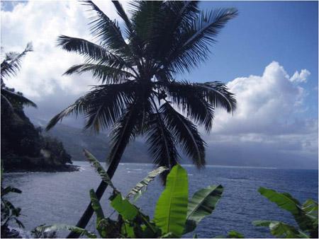 comores-island1