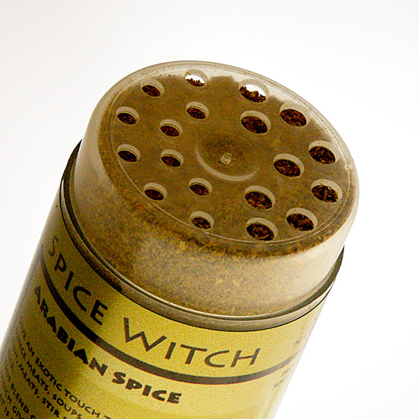 Arabian-Spice600