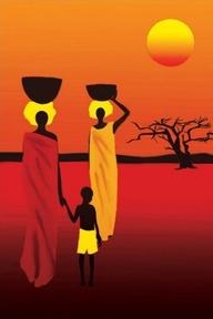 african-dawn-cafleurebon-savannah-sun