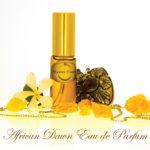 African-Dawn-eaudeParfum
